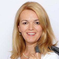 Birgit Miller